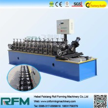 เหล็กกล้า Sstrip Light Keel Stud Forming Machine