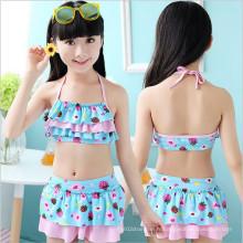 Maillot de bain Little Cute Girls Kids Fashion