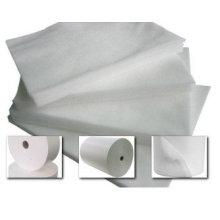 Handtuch Frisur Einweg [Fabrik]