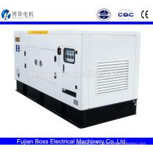FAW Xichai 200kw diesel generator