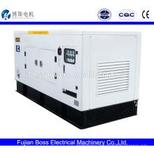 FAW Xichai 200kw gerador diesel