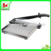 office manual paper trimmer for sale