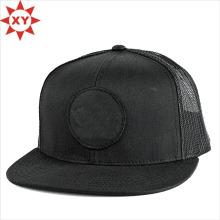 Design Ome Günstige Bump Cap / Hat Lieferant
