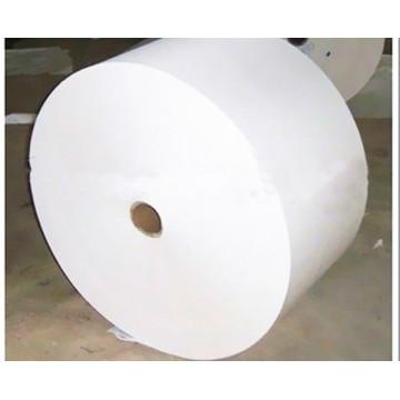 MG papier kraft pour sac en papier