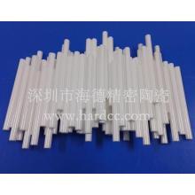 water pump zirconium oxide metallic ceramics pistons