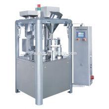 Hartkapseln Abfüllmaschine Lieferant