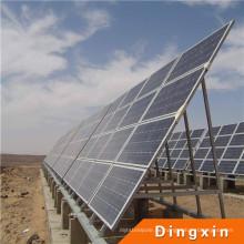 250W Solarmodul PV-Panel / Solarpanel mit TÜV
