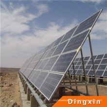 250W Solar Module PV Panel /Solar Panel with TUV