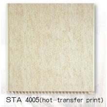 PVC Panel (STA4005)