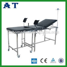 hospital multi-functions used medical equipment