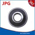 Cheap Price Chrome Steel Deep Groove Ball Bearings (6000 series)