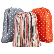 Полиэфирная сумка для стирки (HBLB-13)