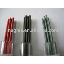 fils de crayon de 2mm