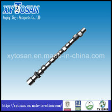 Engine Spare part Camshaft para Hyundai Mighty (OLD) Motor 4D31 OEM No. 2411041000 24110-41000