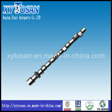 Engine Spare part Camshaft para Hyundai Mighty (OLD) Motor 4D31 OEM No. 2411041000 24110-41000