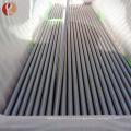 Wholesale China Fábrica de tubo de titânio