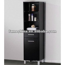 popular style storage cabinet