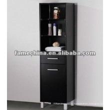 Шкаф для хранения в популярном стиле