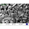 Зерно из карбида вольфрама WC-8Co