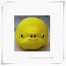 Brinquedo de banho de borracha de vinil ecológico (TY10010)
