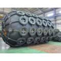 Yokohama Inflatable Pneumatic Floating Marine Ship Boat Vessel Port Dock Rubber Fender