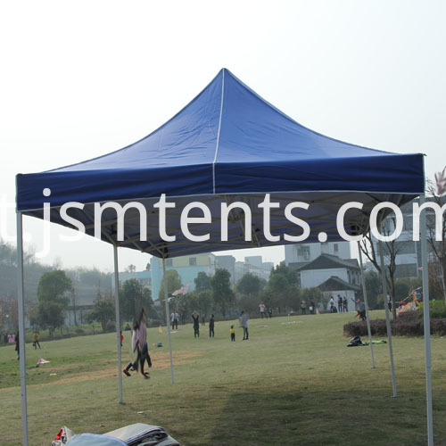Portable Screened Gazebos And Canopies