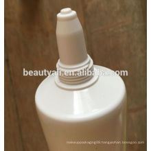 38mm 50mm diameter nasal nozzle plastic tube for industry packing
