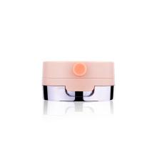 OEM/ODM Moisturizing Remove Dead Skin Pink Collagen Crystal Lip Plumper Gel Patch Hydrating Rose Lip Care Mask