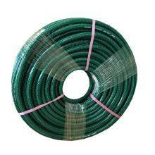 Multipurpose 3 layer high pressure spray hose