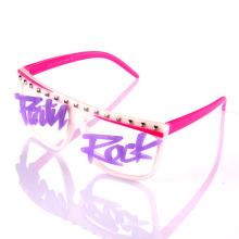 Óculos de partido acessível (sz986)