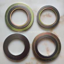 Joint de plaie en spirale Joint d'amiante Joint d'anneau