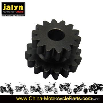 Motorrad Starter Motor Getriebe für 150z
