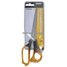 High Quality 9.75'' Trimming Scissors