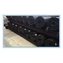Strong Tensile Polypropylene Biaxial Geogrid Price