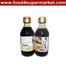 Sashimi sauce soja pour Suhi \ 200ml * 24