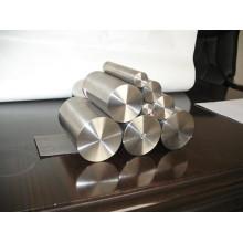 Producto especializado del fabricante de China Monel Hastelloy Inconel