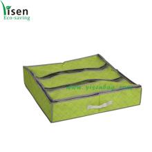 Saco não tecido de armazenamento (YSOB00-003)