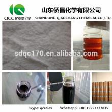 Haute qualité Agrochimique / insecticide Abamectine 95% TC 1.8% CE CAS 71751-41-2