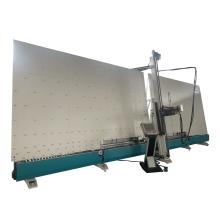 Máquina automática de robô para selagem de vidro isolante 2020
