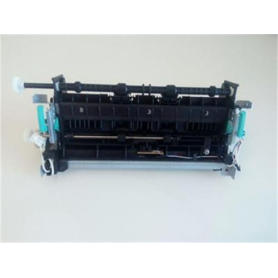 New HP 1320 3390 Fuser Assembly RM1-1289 RM1-2325
