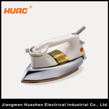 Electric Dry Heavy Iron 3530