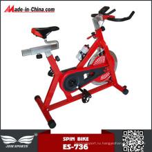 Хорошее качество Звезда Trac современном стиле вращающиеся велосипед с маховым колесом