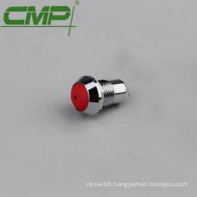 CMP Hole Size 12mm Automotive Push Button Switch