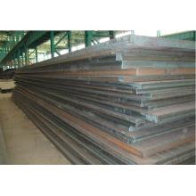 Supply ASTM A709 Grade 50, A570Gr.50, A572Gr.50, steel plate