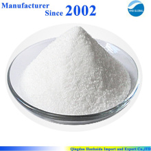 Hot sale & hot cake high quality Borax Pentahydrate , Borax Pentahydrate price , 12179-04-3