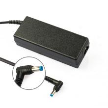 65 Вт адаптер переменного тока зарядное устройство для Асера Aspire S3 и S5 S7 в ПА-1650-80 19ВОЛЬТ 3.42 a
