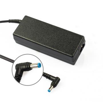 65W Netzteil Ladegerät für Acer Aspire S3 S5 S7 PA-1650-80 19V 3.42A