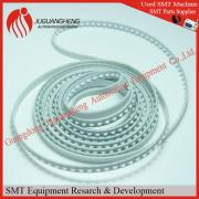 1370mm Conveyor Belt SMT Machine Timing Belt