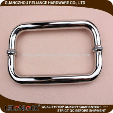 Factory custom Shower Pull Handles with affordable prices