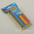 Top Selling No.35 Copper Color Staples